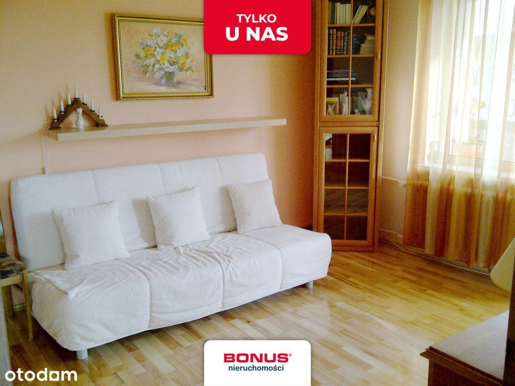 Mieszkanie, 42,20 m², Warszawa