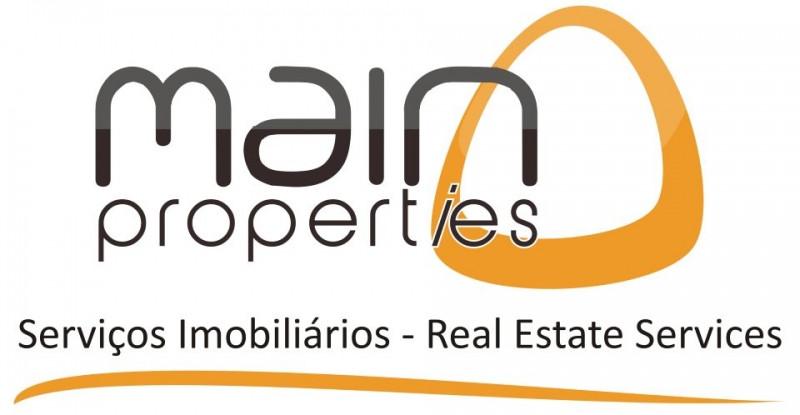 MainProperties