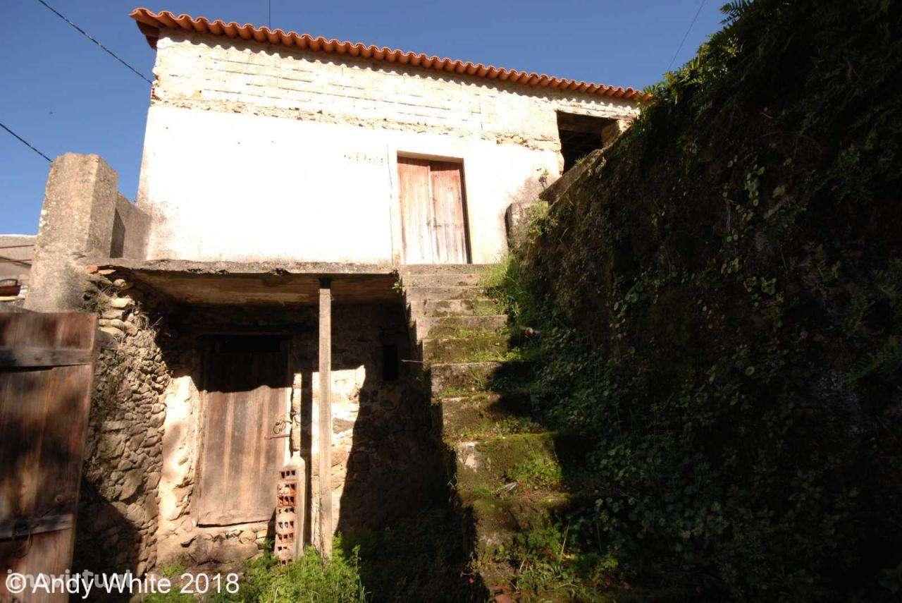 Moradia para comprar, Vila Nova, Coimbra - Foto 17