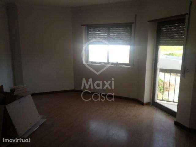 Apartamento para comprar, Colares, Lisboa - Foto 9