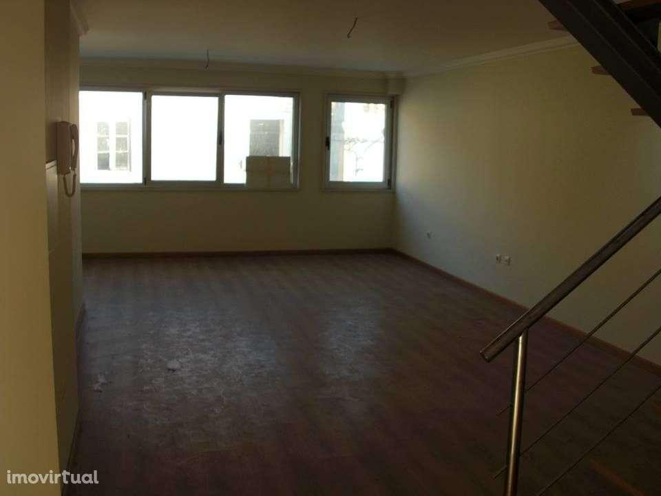 Apartamento para comprar, Alhos Vedros, Moita, Setúbal - Foto 8