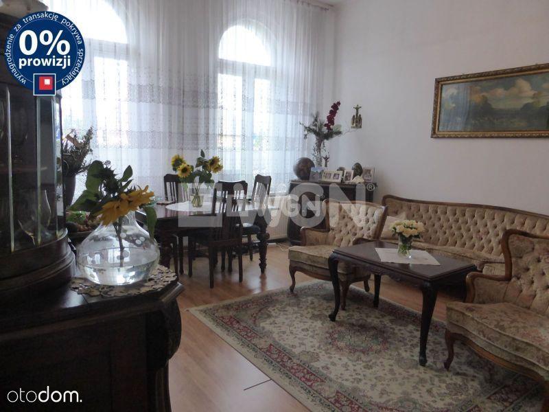 Mieszkanie, 155 m², Kwidzyn