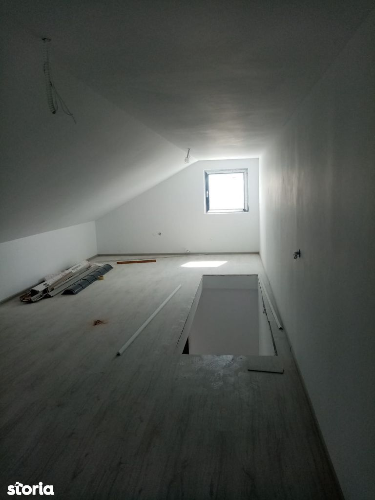 Duplex, 4 camere, Comision 0, Zona Bragadiru