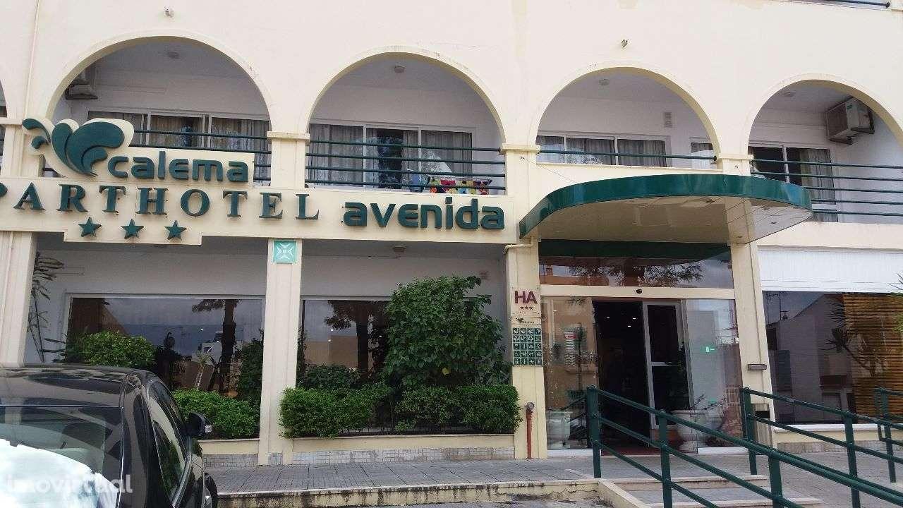 Apartamento para comprar, Monte Gordo, Faro - Foto 2