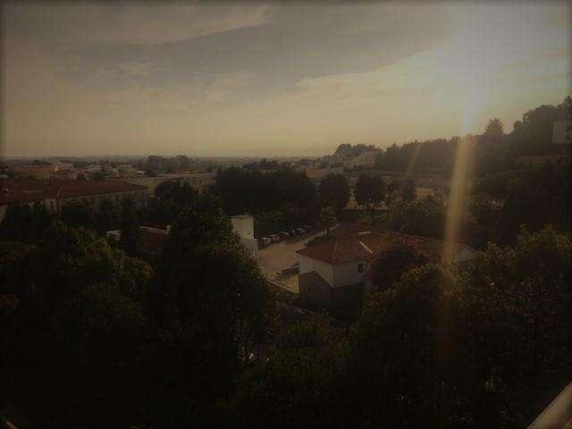 Apartamento para comprar, Pedroso e Seixezelo, Vila Nova de Gaia, Porto - Foto 26