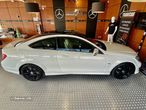 Mercedes-Benz C 250 CDi BE Aut. - 19