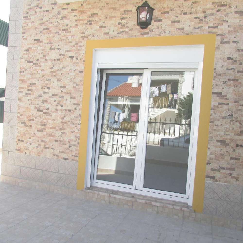 Moradia para comprar, Quinta do Conde, Setúbal - Foto 10