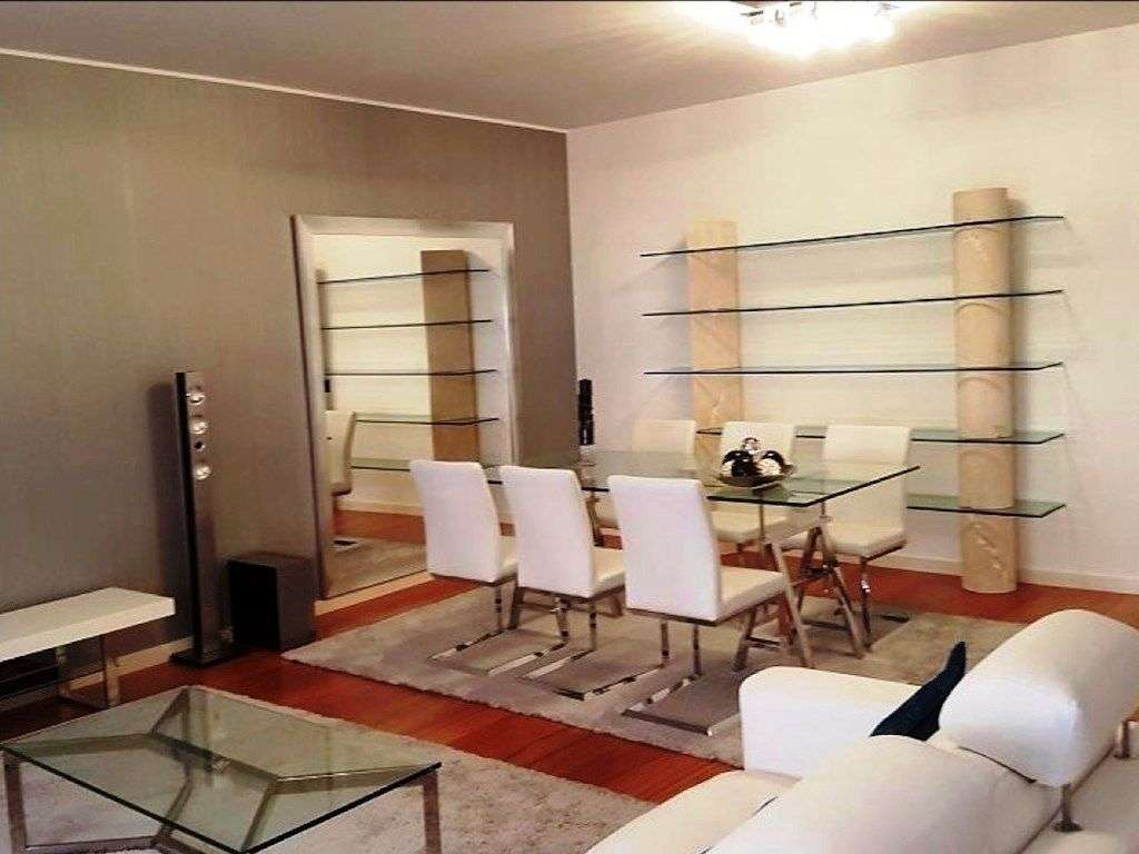 Apartamento para comprar, Rua Machado A Carnide, Carnide - Foto 6