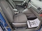 Ford C-MAX 2.0 - 8