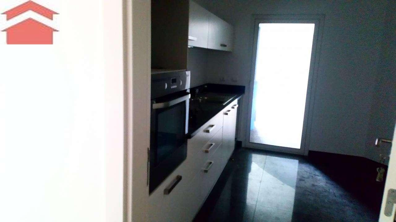 Apartamento para comprar, São Martinho, Funchal, Ilha da Madeira - Foto 16