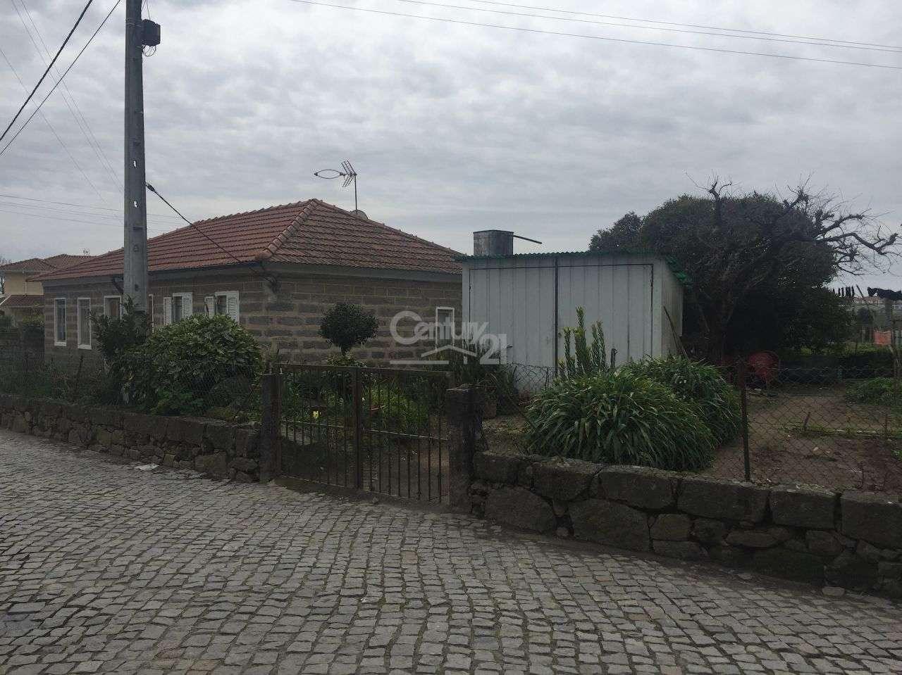 Moradia para comprar, Areias, Sequeiró, Lama e Palmeira, Porto - Foto 3
