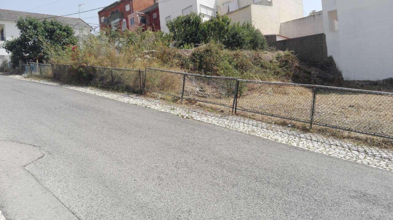 Terreno para comprar, Casal de Cambra, Lisboa - Foto 4