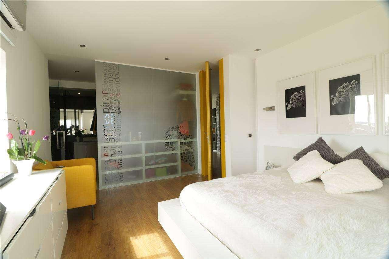 Apartamento para comprar, Montenegro, Faro - Foto 16