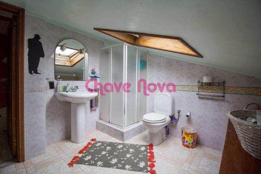 Apartamento para comprar, Ovar, São João, Arada e São Vicente de Pereira Jusã, Aveiro - Foto 18