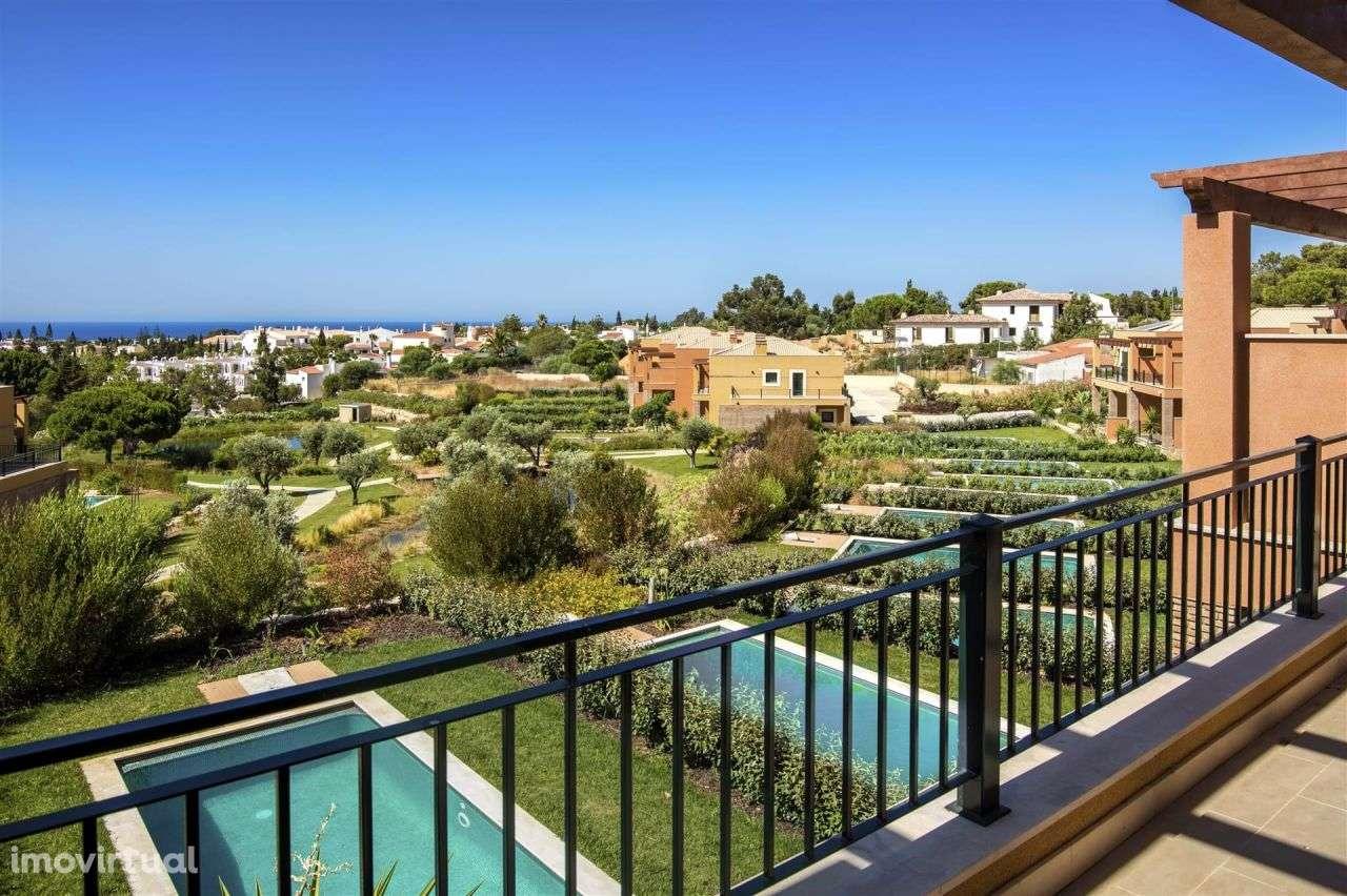 Moradia para comprar, Lagoa e Carvoeiro, Lagoa (Algarve), Faro - Foto 1