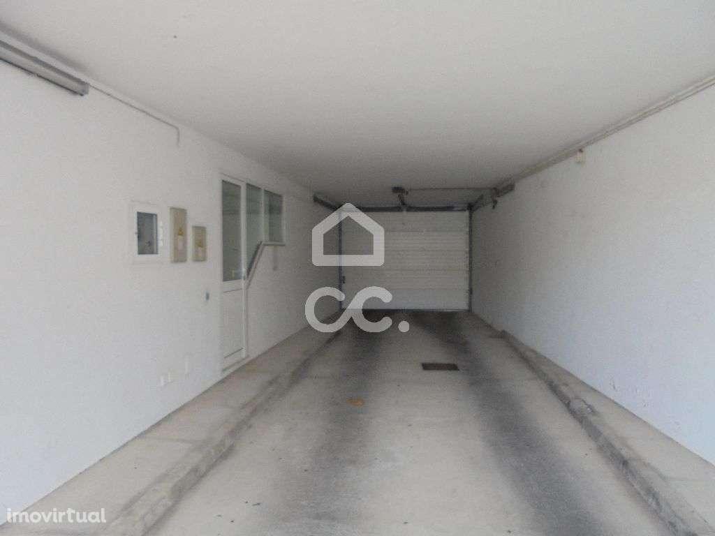 Apartamento para comprar, Conceição, Ilha de São Miguel - Foto 23
