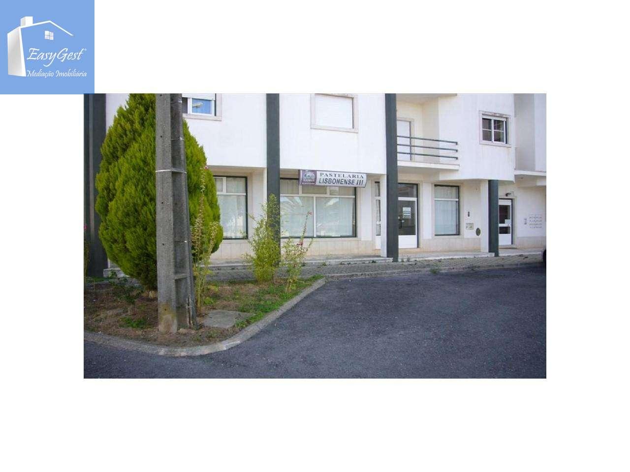 Loja para comprar, Cernache do Bonjardim, Nesperal e Palhais, Castelo Branco - Foto 2