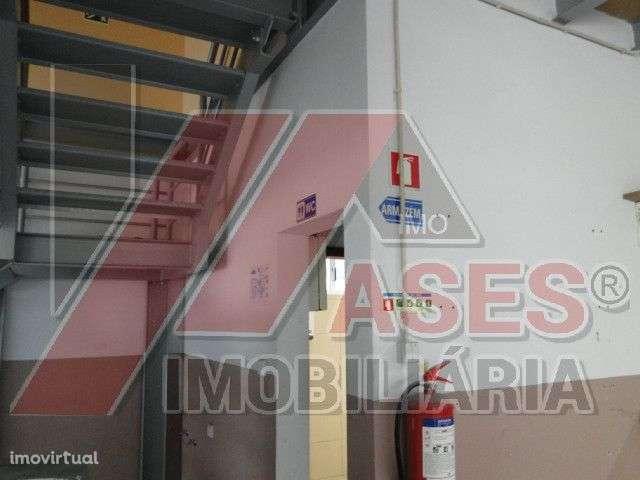 Armazém para comprar, Medelo, Braga - Foto 12