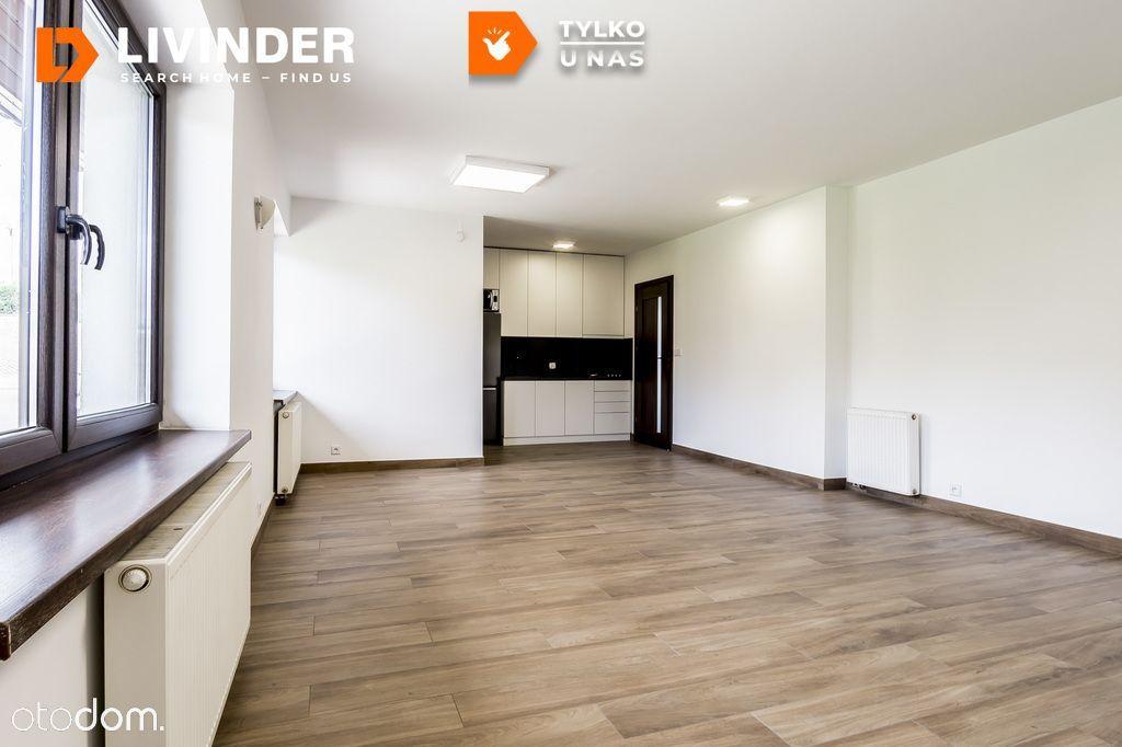 Mieszkanie Bodzanów - 100 M2 W Cenie 2500!