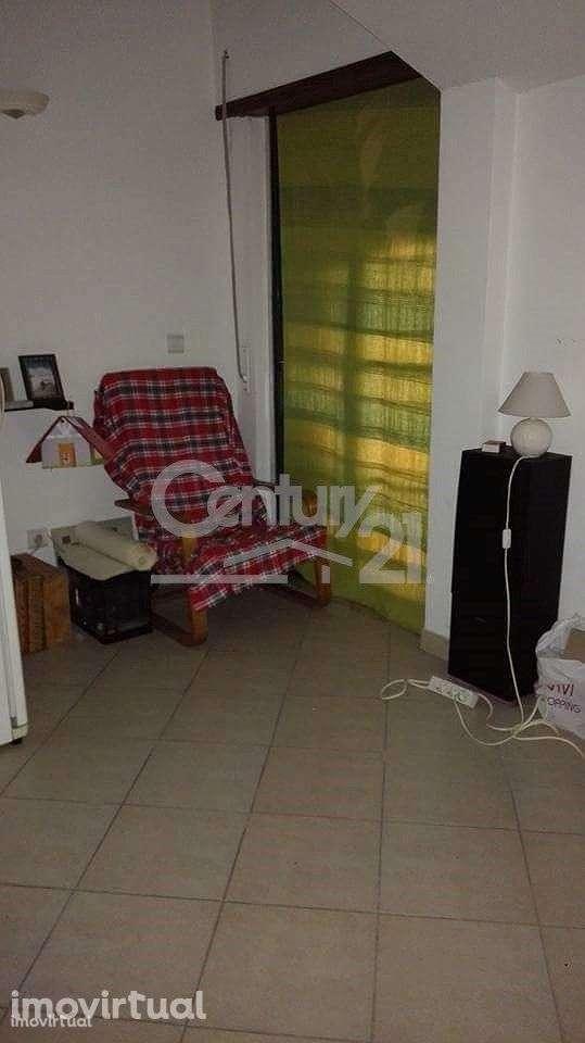Apartamento para comprar, Alenquer (Santo Estêvão e Triana), Alenquer, Lisboa - Foto 10