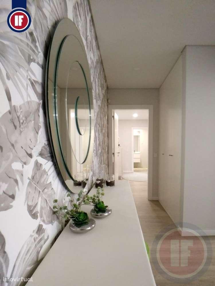 Apartamento para comprar, Rua Baden Powell - Casas do Lago, Venteira - Foto 12