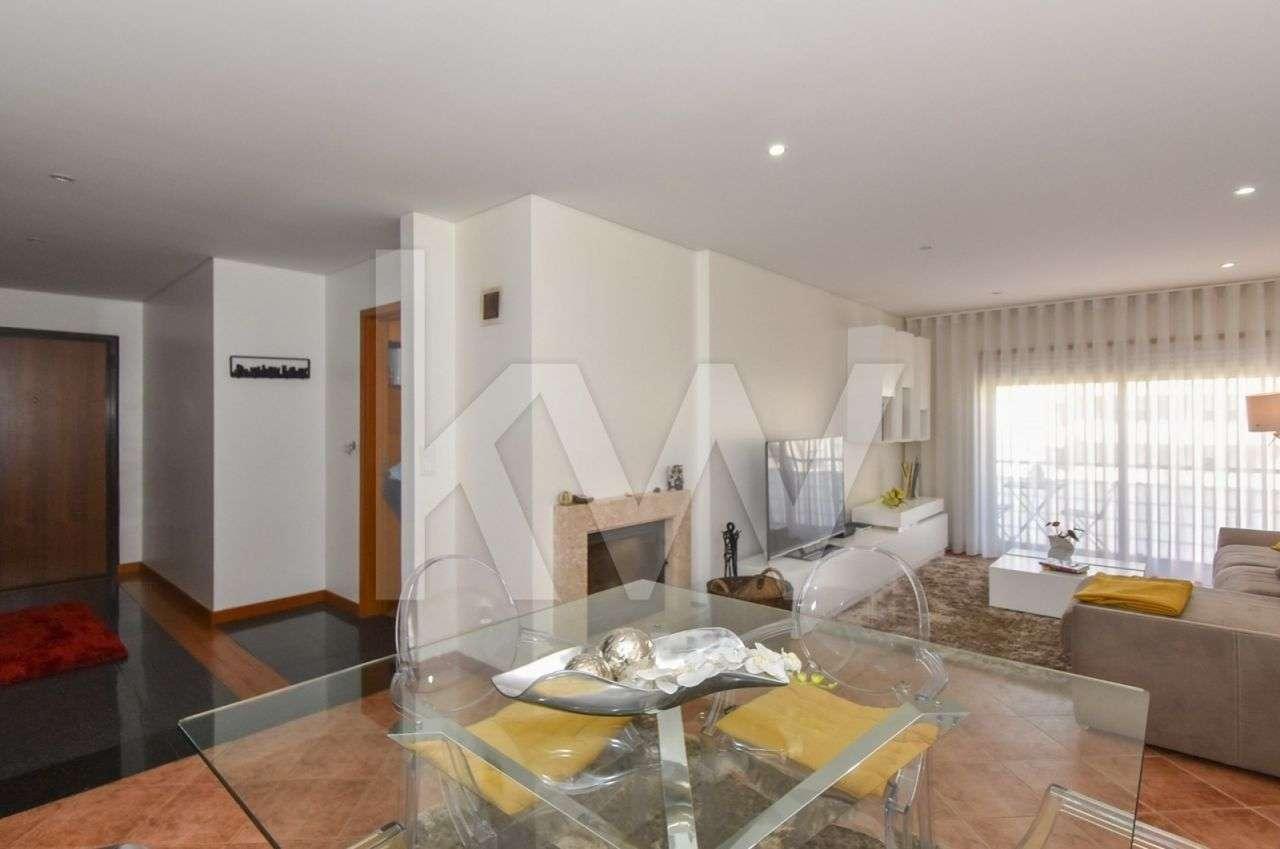 Apartamento para comprar, Valongo, Porto - Foto 1