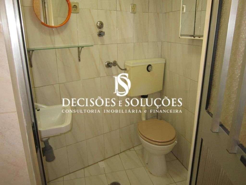 Moradia para comprar, Cedofeita, Santo Ildefonso, Sé, Miragaia, São Nicolau e Vitória, Porto - Foto 4