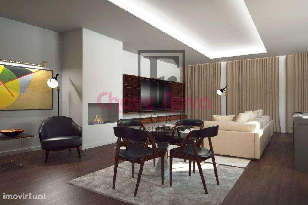 Apartamento para comprar, Rua Santa Anastácia, Aldoar, Foz do Douro e Nevogilde - Foto 3