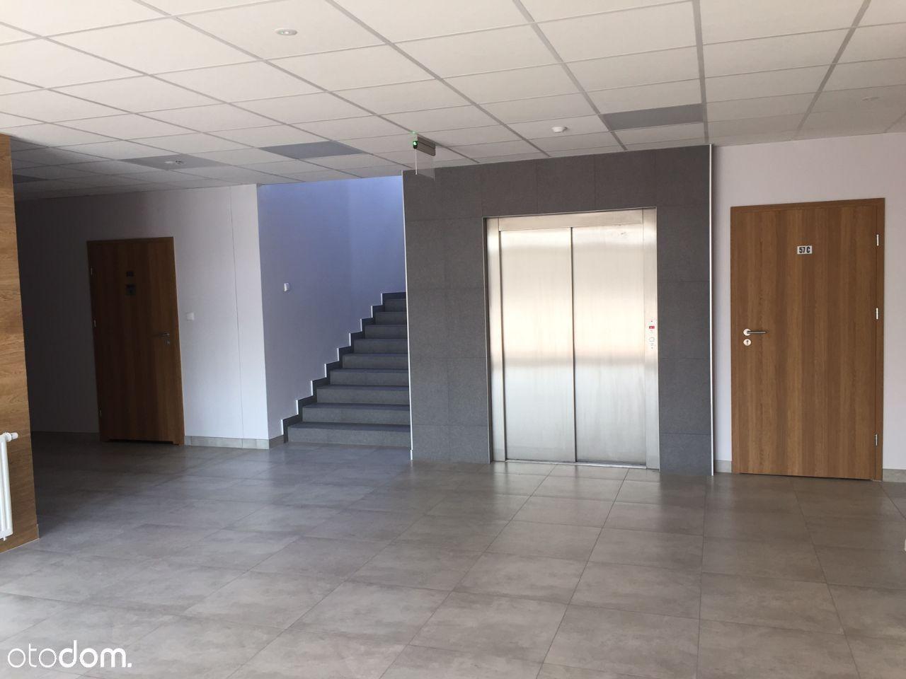 Gabinety Lekarskie Lokale medyczne szpital 12-1500