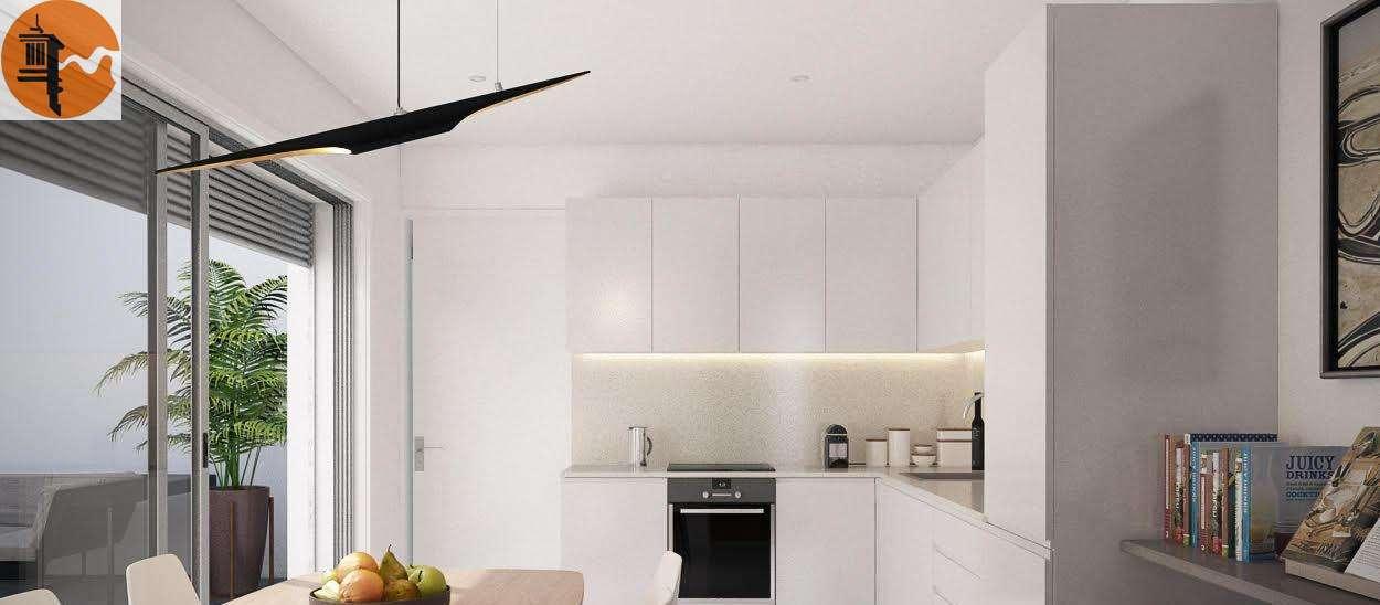 Apartamento para comprar, Mirandela - Foto 4