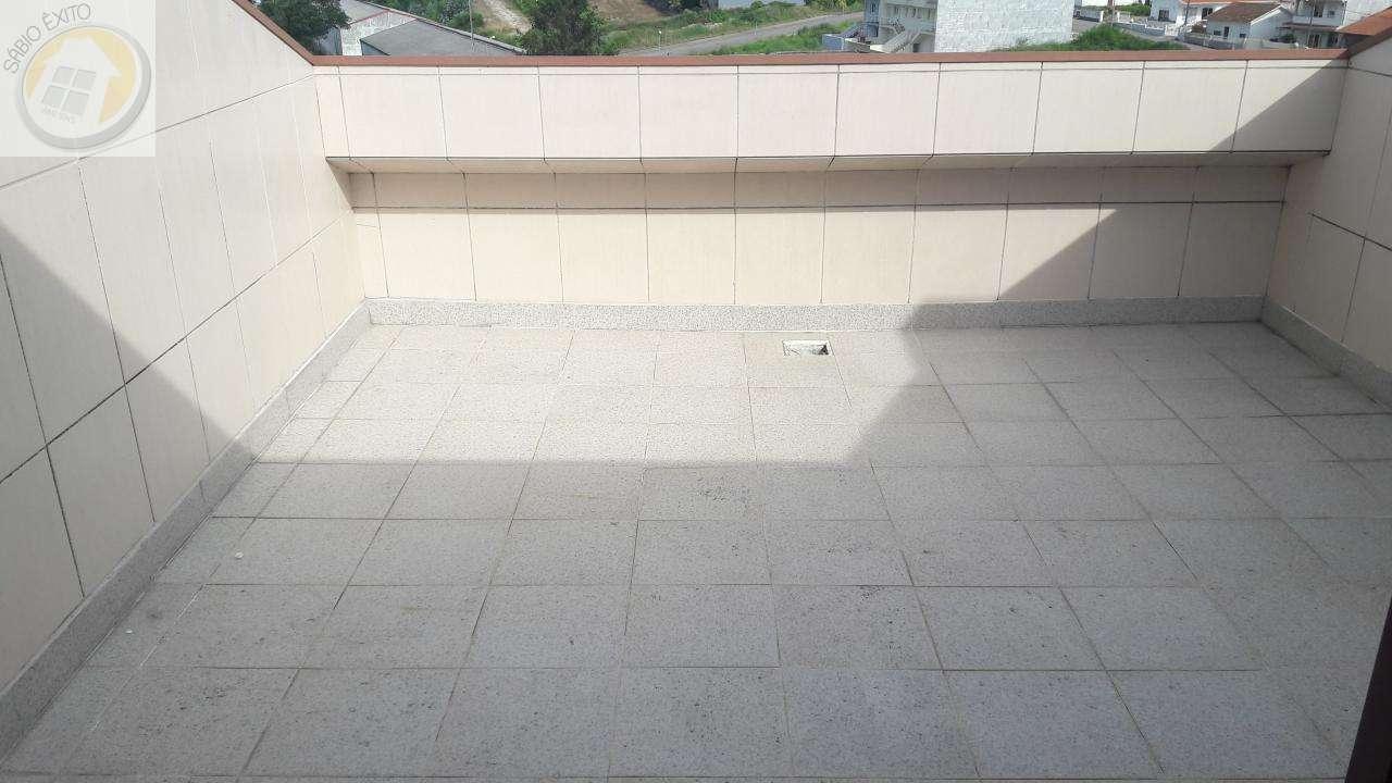 Apartamento para comprar, Santa Maria de Lamas, Santa Maria da Feira, Aveiro - Foto 16