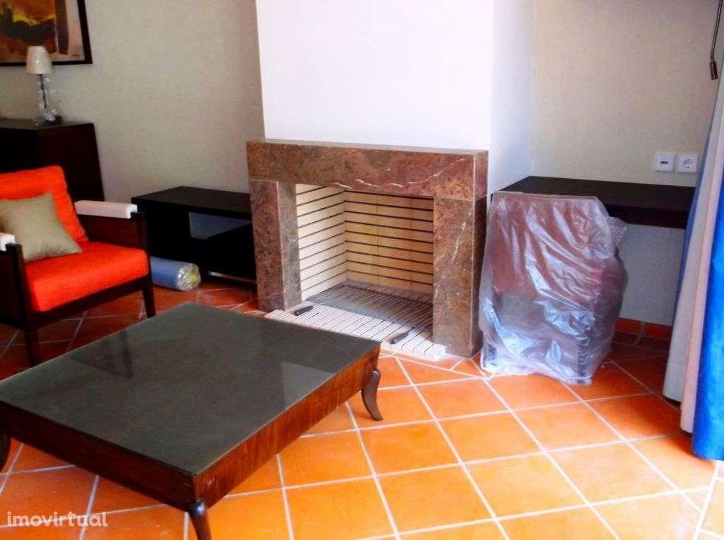 Apartamento para comprar, Quarteira, Loulé, Faro - Foto 19