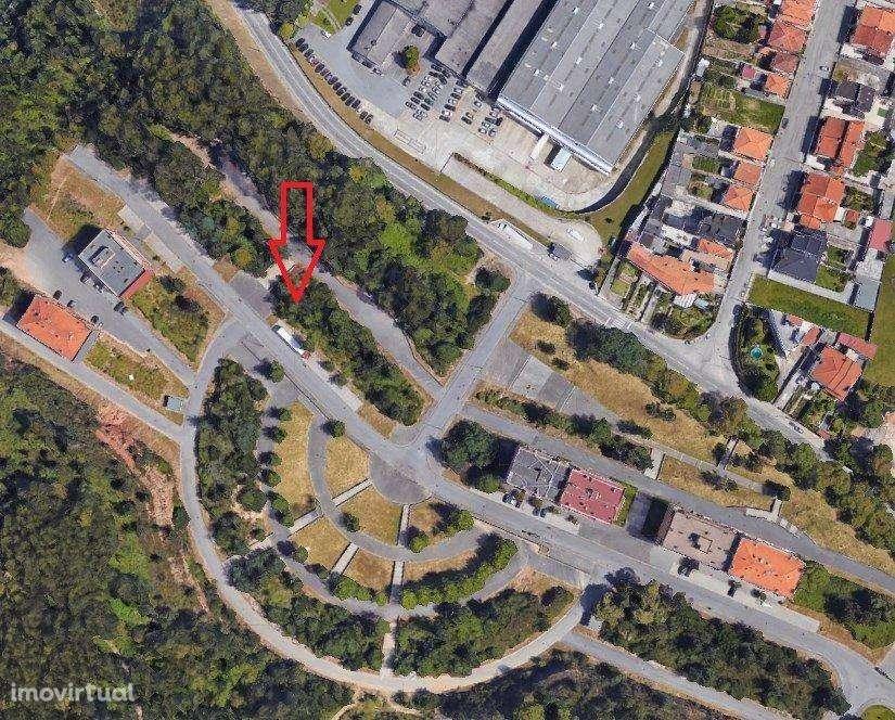 Terreno para comprar, Pedroso e Seixezelo, Porto - Foto 2