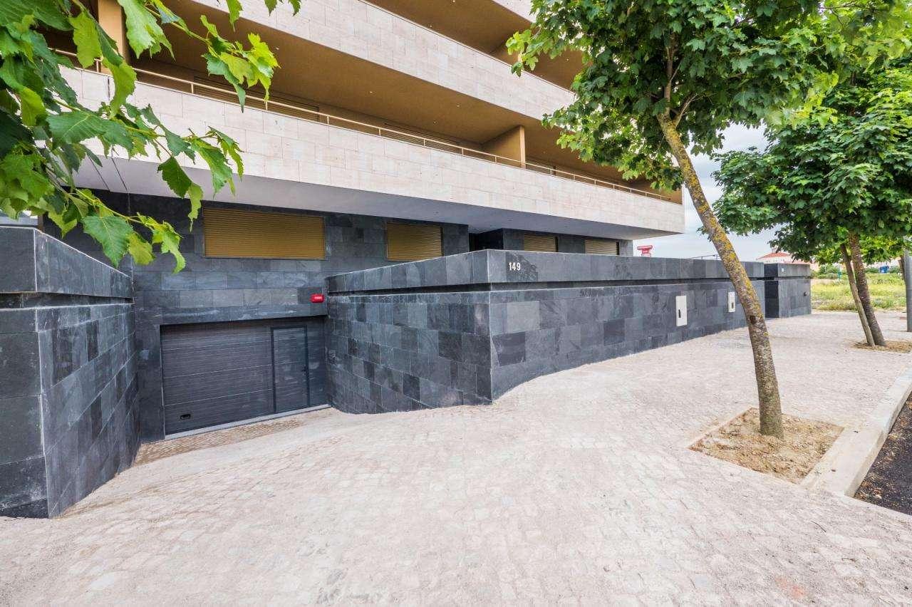 Apartamento para comprar, Montijo e Afonsoeiro, Setúbal - Foto 29