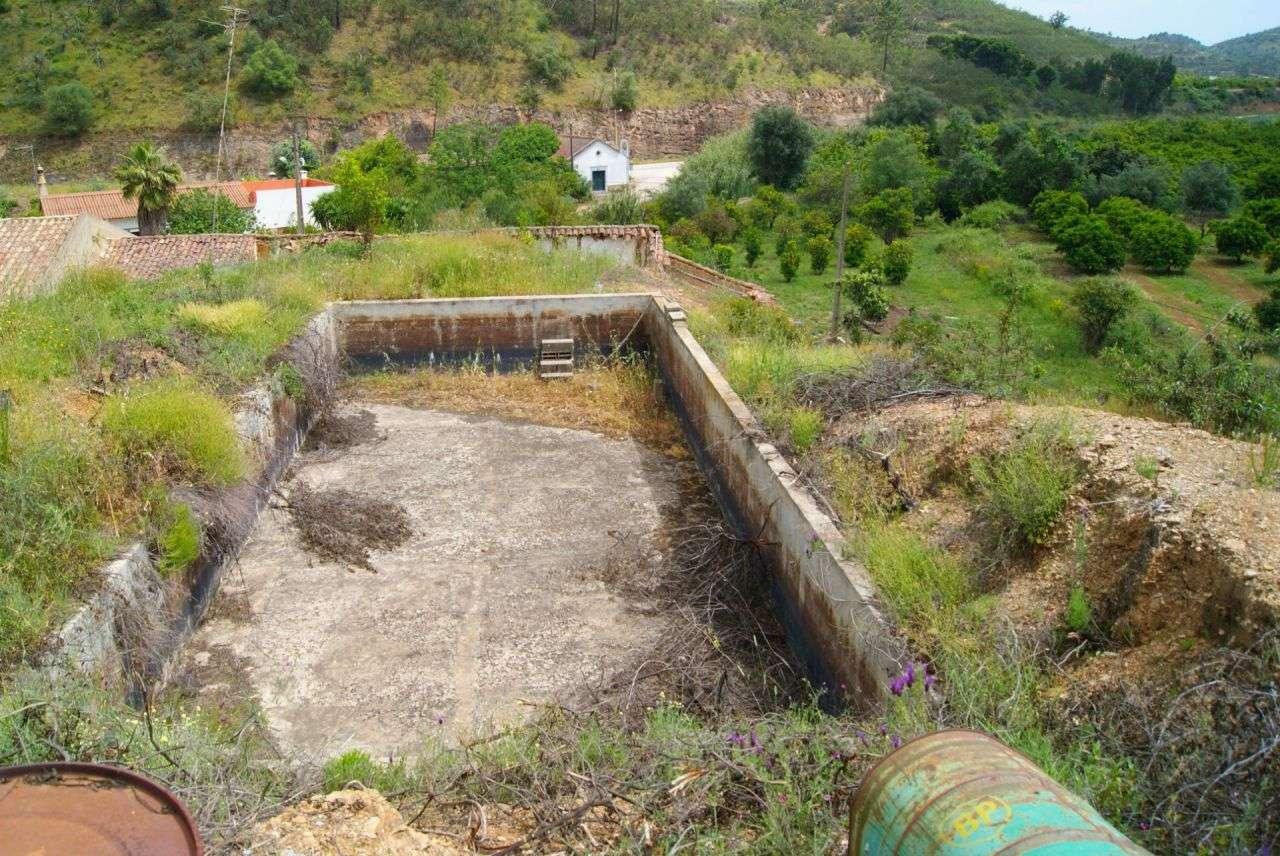 Terreno para comprar, Alferce, Monchique, Faro - Foto 26