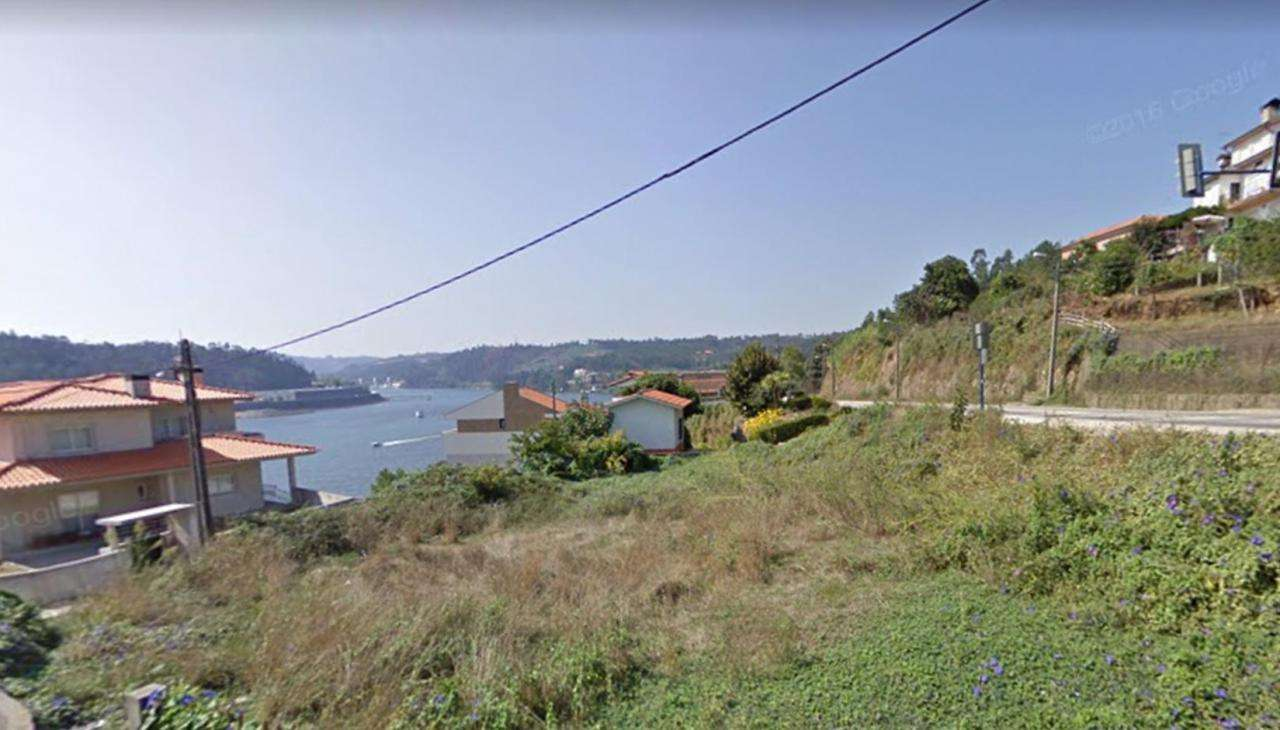 Terreno para comprar, Foz do Sousa e Covelo, Porto - Foto 3