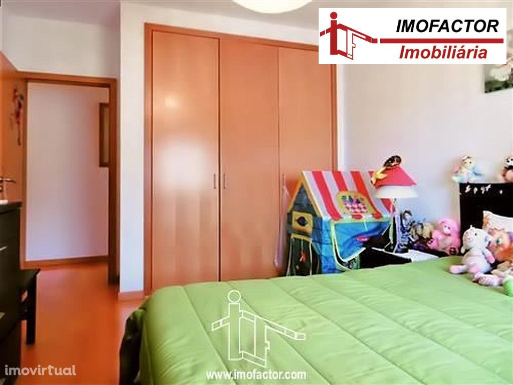 Apartamento para comprar, Rua Sé, Castelo Branco - Foto 11