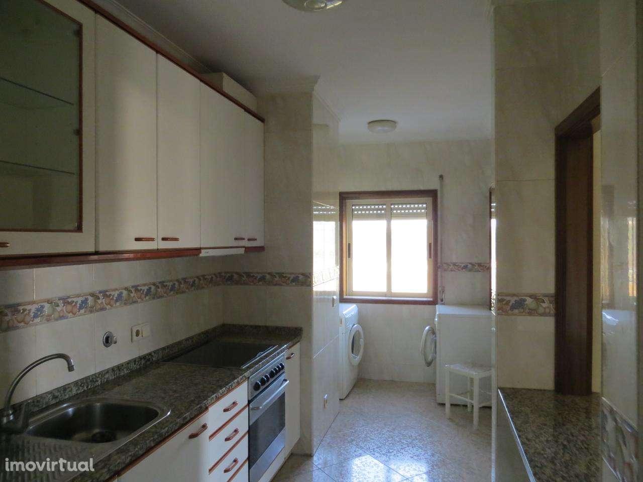 Apartamento para comprar, Santo Tirso, Couto (Santa Cristina e São Miguel) e Burgães, Porto - Foto 9