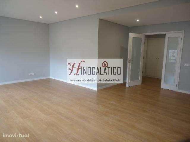 Apartamento para comprar, Paredes - Foto 36