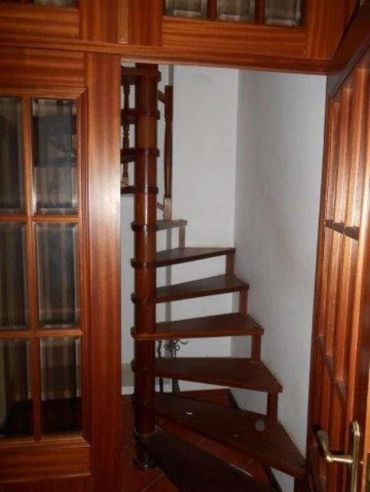Apartamento para comprar, Lousã e Vilarinho, Coimbra - Foto 10