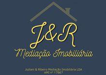 Real Estate Developers: J&R - Medição Imobiliária - Quinta do Conde, Sesimbra, Setúbal