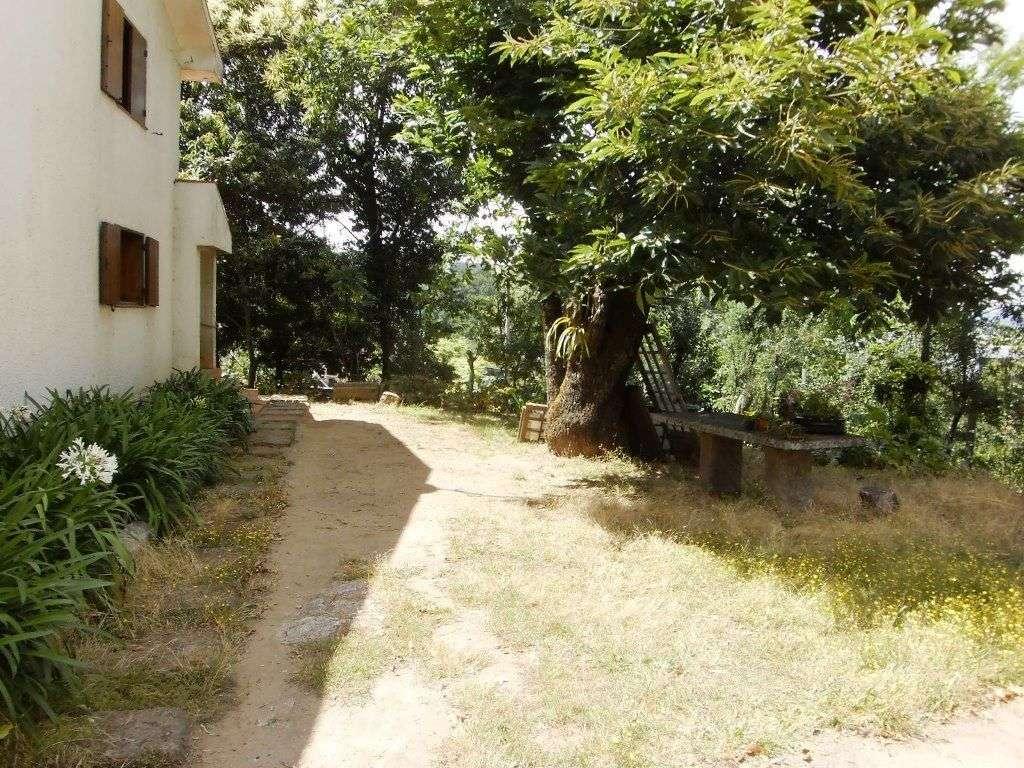 Quintas e herdades para comprar, Real, Dume e Semelhe, Braga - Foto 28