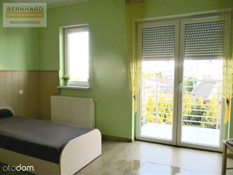 Mieszkanie 3-pokojowe/60m2/ Taras/Rozkładowe