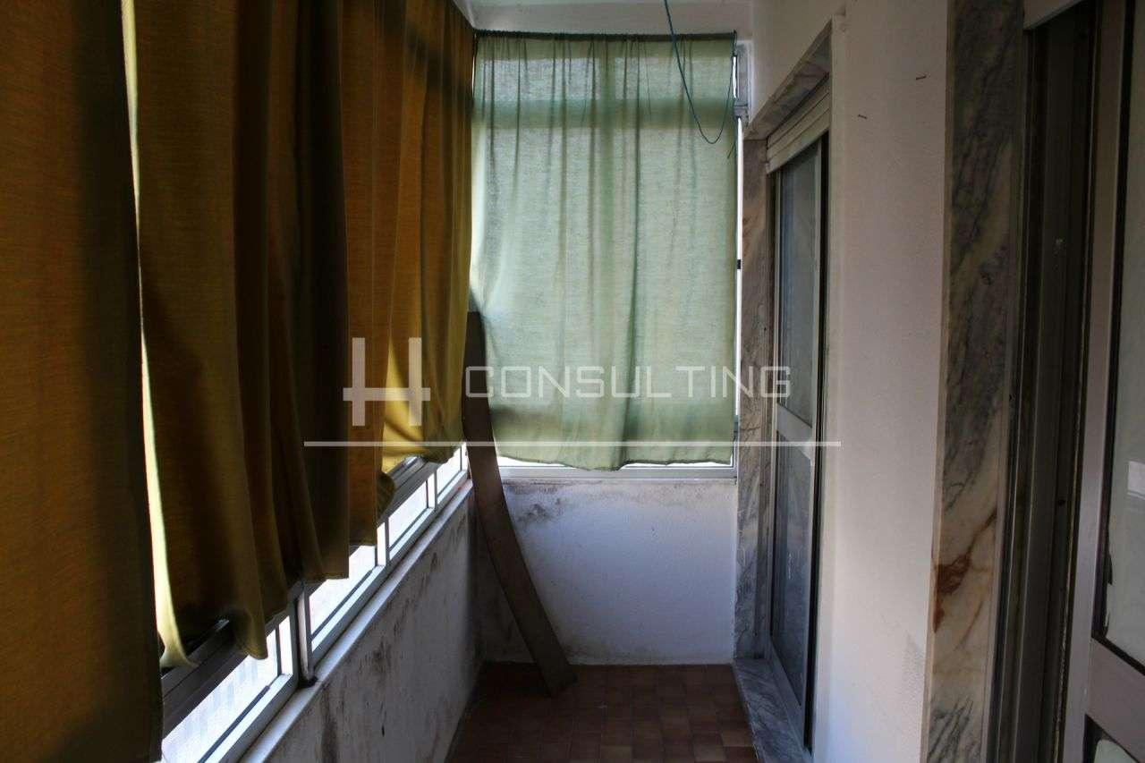 Apartamento para comprar, Alto do Seixalinho, Santo André e Verderena, Setúbal - Foto 31