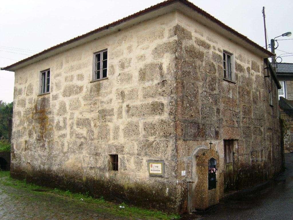 Moradia para comprar, Raimonda, Porto - Foto 6