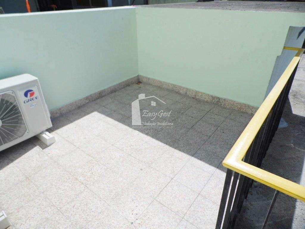 Apartamento para comprar, Viseu - Foto 7