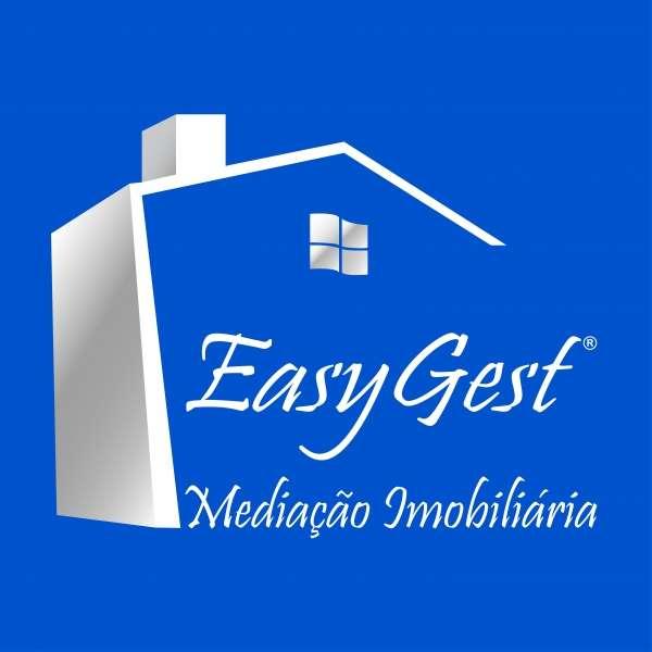 Agência Imobiliária: EasyGest