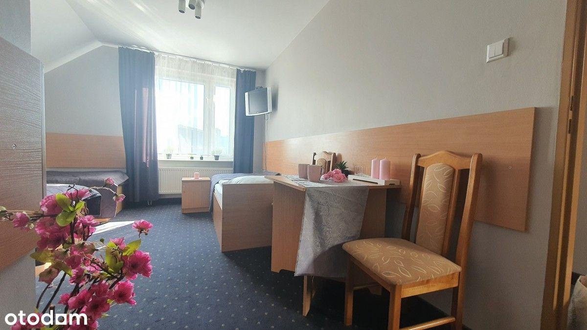 Hotel !!! Przy Targach Kielce !!! ul. Kongresowa