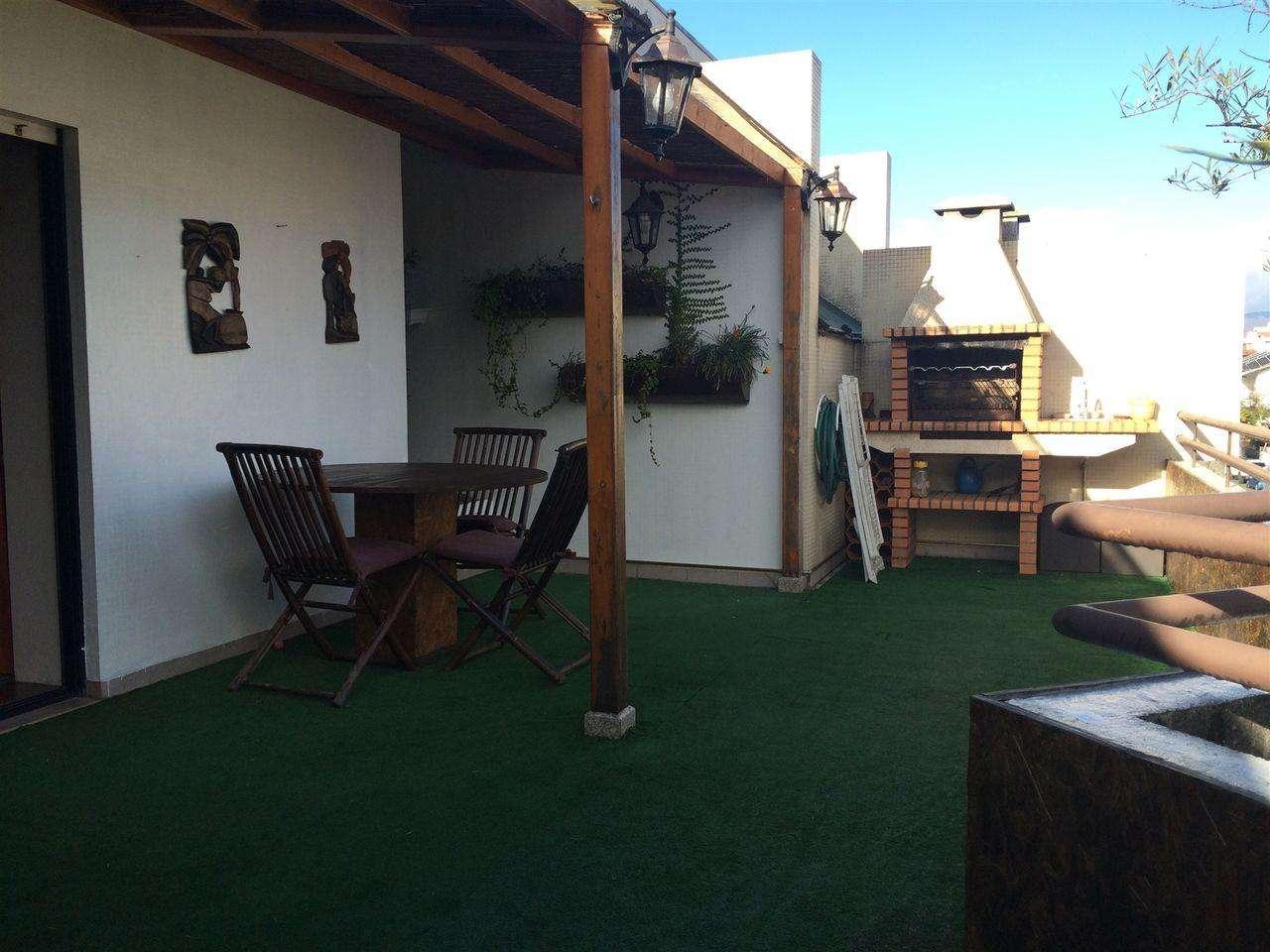 Apartamento para comprar, Vila Verde e Barbudo, Braga - Foto 3