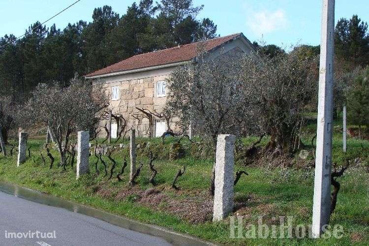 Quintas e herdades para comprar, Povolide, Viseu - Foto 10